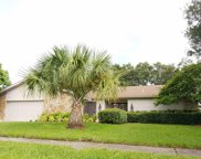 2852 Meadow Hill Drive, Clearwater image