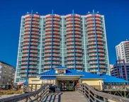 3500 N Ocean Blvd Unit 503, North Myrtle Beach image