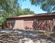1228 Holliday Dr, Gulf Breeze image