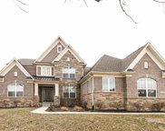 7427 English  Court, Zionsville image