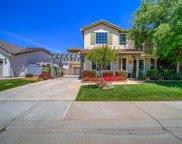 11801  Dionysus Way, Rancho Cordova image