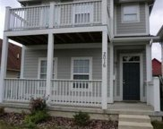 2016 College  Avenue, Indianapolis image