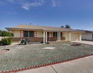 9827 N 107th Avenue, Sun City image