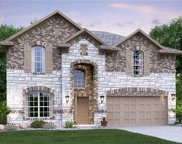 227 Krupp Ave, Liberty Hill image