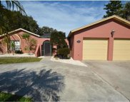 552 Whippoorwill Drive, Venice image