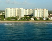 3720 S Ocean Boulevard Unit #705, Highland Beach image
