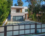 118 South Canyon View Drive, Los Angeles image