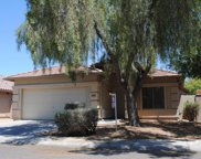 8542 W Papago Street, Tolleson image
