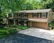 4544 VALLEYVIEW DR, West Bloomfield Twp image