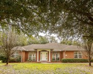 3992 NW WISTERIA DRIVE, Lake City image