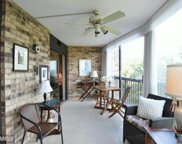 5904 MOUNT EAGLE DRIVE Unit #604, Alexandria image