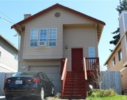 12422 2nd Ave SW, Burien image
