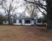 1262  Golf Course Drive, Gastonia image