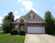 1301 Chapman Court, Spring Hill image