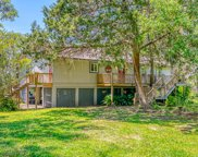143 Eddings Point  Road, St. Helena Island image