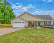229 Barberry Lane, Greer image