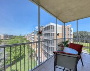 960 Starkey Road Unit 2406, Largo image