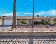 3945 W Las Palmaritas Drive, Phoenix image