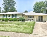 5540 Madrid Drive, Westerville image