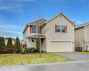 9537 187th St Ct E, Puyallup image