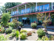 1544 NW VALLEY VIEW  DR, Roseburg image