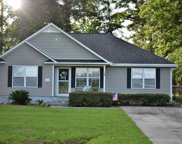 1210 Camelot St, Conway image