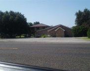 5941 County Road 165, Kaufman image