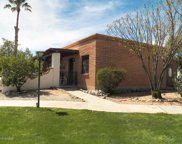 392 S Paseo Lobo Unit #D, Green Valley image