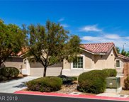 6740 ARCTIC BREEZE Street, North Las Vegas image