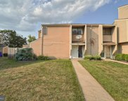 7191 Cypress Ct  Court, Frederick image