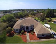 11202 Skyway Drive, Clermont image