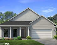 32109 Calder Court Unit LOT 253, Spanish Fort image