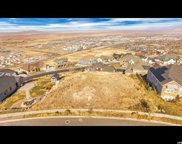 223 E Pace Ln, North Salt Lake image
