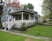 224 East Street, Pittsford image