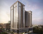 2965 Peachtree Road NW Unit 706, Atlanta image