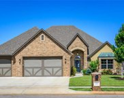 17421 Locust Grove Lane, Edmond image