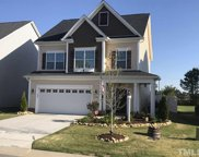 1256 Forest Fern Lane, Fuquay Varina image