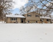 10655 98th  Street, Fishers image