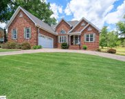 119 Rolling Green Drive, Easley image