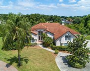 7720 Shadow Box Court, Orlando image