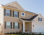 152 Foxtail Drive, Ionia image