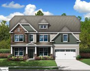 414 Chippendale Lane Unit Homesite 398, Boiling Springs image