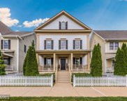 3818 CARRIAGE HILL DRIVE, Frederick image