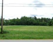 158 Proctor Hill Road, Hollis image