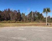420 Plantation Oaks Dr, Myrtle Beach image