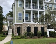 2516 Rutherford Way, Charleston image