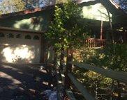 25880 Oakwood St, Idyllwild image