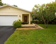 6760 Nw 21st Ter, Fort Lauderdale image