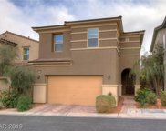 10233 MAYFLOWER BAY Avenue, Las Vegas image
