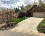 772 Monticello  Drive, Fort Mill image